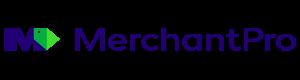 merchantpro-logo