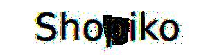 Shopiko